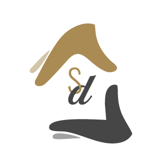 Logo - Service d'Étage