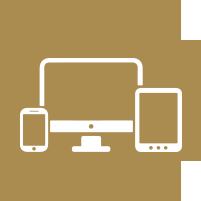 Assistance informatique Service d'Étage
