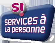 Service à la personne - Service d'Étage