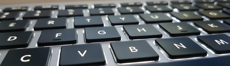 Assistance informatique à domicile à Cugand Clisson - Service d'Étage